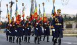 1 decembrie 2019, Ziua Națională a României. Program paradă militară de la …