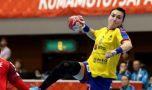 CM handbal feminin 2019. România vs Muntenegru 26-27 / Cu o Neagu nu se obține…