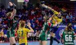 CM handbal feminin 2019. Scandal uriaș la meciul Romania – Ungaria! Ce ba…