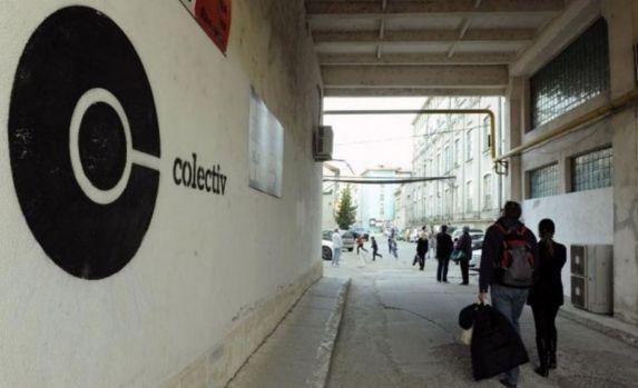 Dosar Colectiv. Magistrații de la Tribunalul București au dat sentința! Ani grei de închisoare pentru Piedone și patronii clubului morții