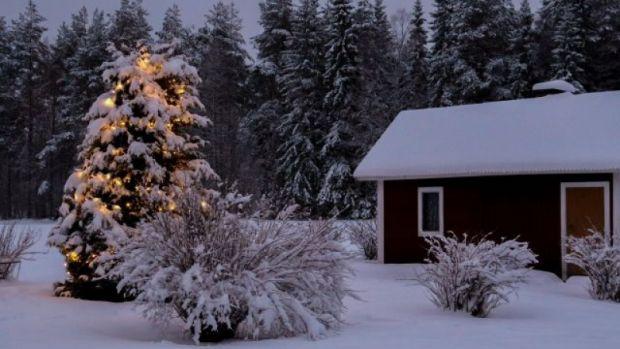 Prognoză meteo Sărbători de Iarnă. Cum va fi vremea de Crăciun și Revelion
