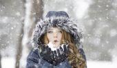 Prognoza meteo pentru patru săptămâni. Cum va fi vremea de Crăciun?