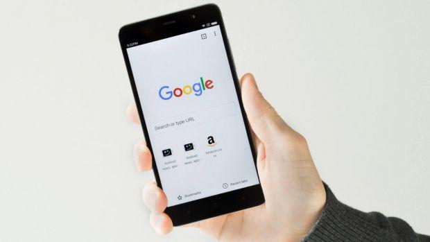 Google cedează presiunii utilizatorilor și renunță la schimbarea care i-ar fi adus mulți bani