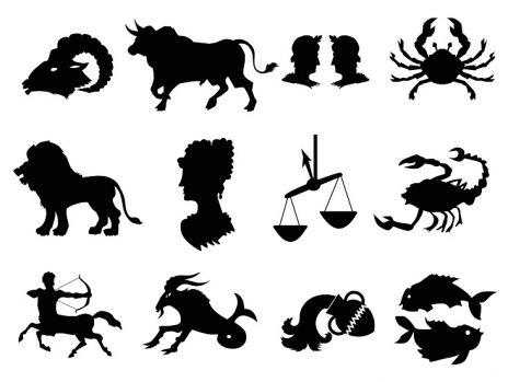 Horoscop 3 ianuarie 2020. Vărsătorii pleacă într-o excursie, iar Taurii se izolează