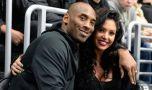 Întelegerea referitoare la călătorii pe care Kobe Bryant o avea cu soția sa …