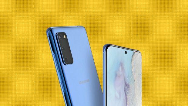 Samsung S20. Totul despre preț, versiuni, specificații și noutăți