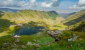 New York Times a inclus o locație din România pe lista destinațiilor de vizit…