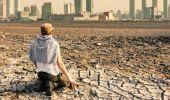 Cum va arăta lumea în 2050. Orașe inundate, apartheid climatic, Amazonul transformat în savană, regimuri politice d…