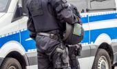 Germania. Șase persoane au fost ucise în urma unui incident armat