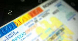 romani, calatorie, ue, pasaport, carte de identitate, valabilitate, evidenta populatiei, 2031