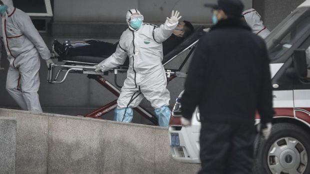 China. Bilanțul noului virus a ajuns la 17 morți. Suspiciuni de îmbolnăvire în Australia, Macao și Filipine