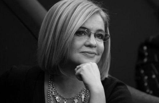 Ce scrie în certificatul de deces al Cristinei Țopescu. Adevărata cauză a morții vedetei tv