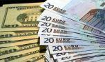 Curs valutar 10 ianuarie 2020. Francul elvețian a atins cel mai mare nivel din …