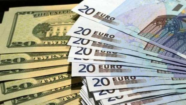 Curs valutar 10 ianuarie 2020. Francul elvețian a atins cel mai mare nivel din ultimii 5 ani