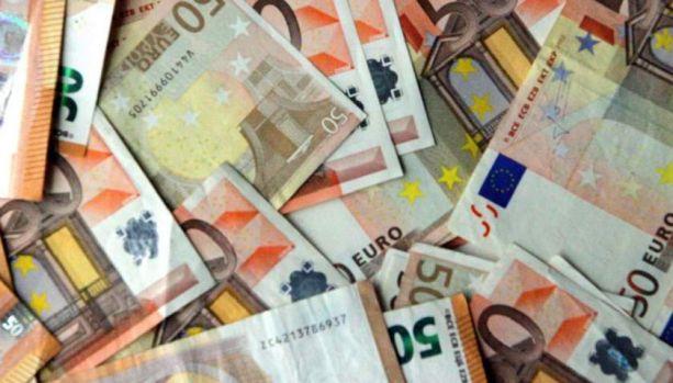 Curs valutar 23 ianuarie 2020. Leul se depreciază pe linie în fața principalelor valute