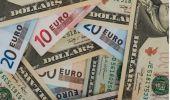 Curs valutar 29 ianuarie 2020. Dolarul s-a apreciat la cel mai mare nivel din ultimele două luni