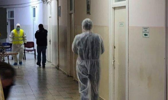 Piatra Neamț. O directoare de la Spitalul Județean a fost omorâtă cu brutalitate!