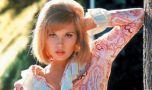 O actriță celebră este de nerecunoscut! Operațiile estetice au distrus-o! Fo…