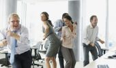 Ţara care ar putea introduce săptămâna de lucru de 4 zile în care angajaţii vor petrece 6 ore la locul de muncă