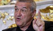 Gigi Becali le dă banii înapoi jucătorilor de la FCSB. Ce trebuie să facă aceștia