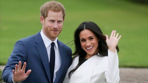 Suma imensă pe care o vor primi prinţul Harry şi Meghan Markle, după ce au renunţat la titlurile regale