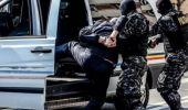 Răfuiala sângeroasă dintre clanurile interlope a pus Poliția Capitalei pe jar