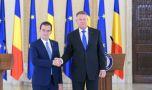 Iohannis și Orban au luat o decizie legată de alegerile anticipate! Ce spune p…