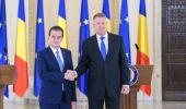 Iohannis și Orban au luat o decizie legată de alegerile anticipate! Ce spune premierul despre demisie