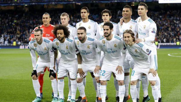 Cutremur în La Liga! Un star de la Real Madrid se transferă la FC Barcelona