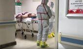 Epidemie China. Numărul deceselor a ajuns la 56, peste 2.000 de oameni sunt inf…