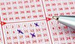 Numerele câștigătoare extrase la tragerile loto de duminică, 12 ianuarie 202…