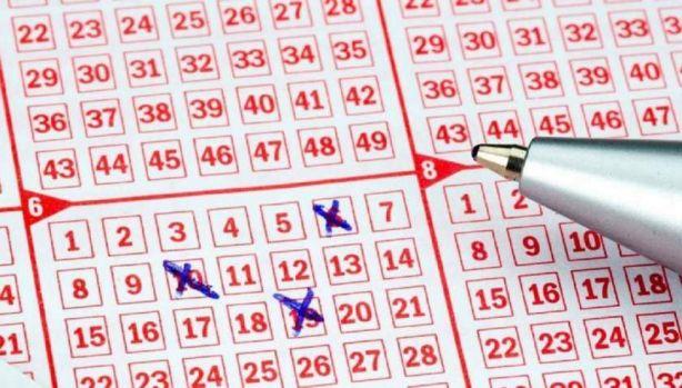 Numerele câștigătoare extrase la tragerile loto de duminică, 12 ianuarie 2020