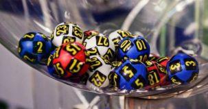 Trageri loto, numere castigatoare loto, numere extrase loto, loto 6/49, loto 5/40, noroc, noroc plus, joker, report, loteria romana, joi 16 ianuarie 2020