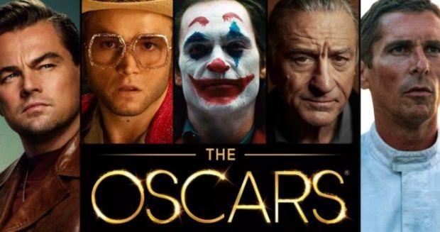 Premiile Oscar 2020. Lista completă a nominalizărilor făcute de Academia de Film