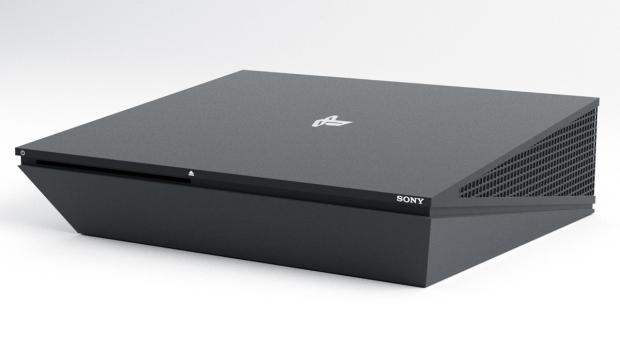 PlayStation 5. Când se lansează, cât costă și care sunt primele jocuri anunțate de Sony