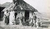Cum au ajuns țiganii în România?