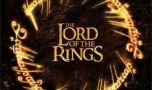 "Noul serial ""Lord of the Rings"" se anunță cea mai scumpă producț…"