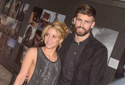 Shakira  dezvăluit de ce nu vrea să se căsătorească cu Gerard Pique