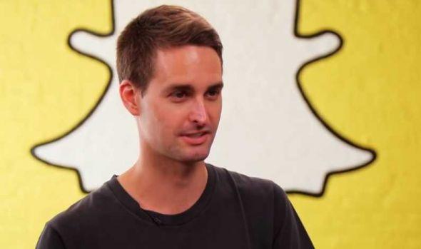 Fondatorul Snapchat are o previziune sumbră pentru Instagram