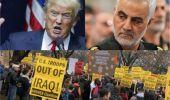România este amenințată de Iran, în calitate de aliat al SUA? Părerea unui analist militar