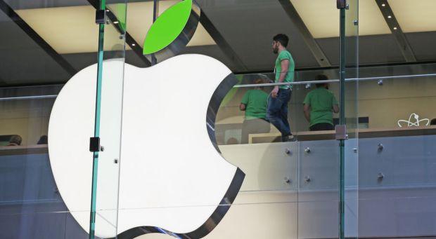 iphone, apple, model nou, low cost, accesibil