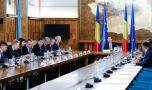 Ludovic Orban a prezentat lista noului Guvern! Ce au scos liberalii din programu…