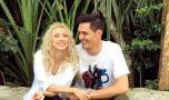 Soțul Andreei Bălan, prins drogat la volan! George Burcea s-a ales cu dosar pe…
