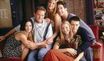 Actorii din Friends se reunesc, în mod oficial! Când va ajunge show-ul pe ecra…