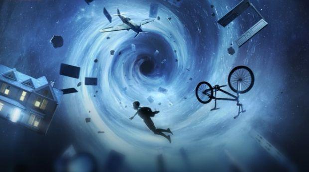 Amazing Stories, primul trailer! Serialul lui Spielberg te motivează să te abonezi la Apple TV+! Video