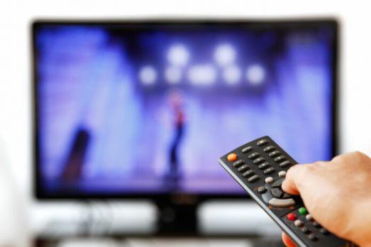 Antena 1 pregătește un nou super show! Noua emisiune care vă va ține cu sufletul la gură