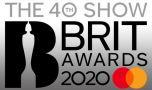 Brit Awards 2020. Lista completă a câștigătorilor industriei muzicale din Eu…