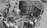 """Chiar s-a răsturnat la Caracal căruța cu proști? Câte dintre """"miturile""""…"""
