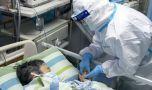 Epidemie China. Bilanţul a ajuns la 1.770 de morţi. La nivel mondial, numărul…