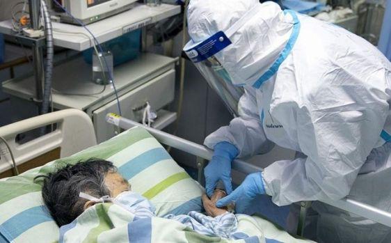 china, coronavirus, wuhan, epidemie, coronavirus, coronavirus china, raspandire coronavirus, epidemie coronavirus china, pandemie coronavirus, epidemie coronavirus wuhan, covid-19, analiza cnn